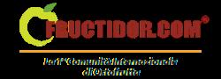 logoFructidor